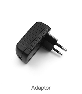 MINI Network Radio Adaptor Senhaix